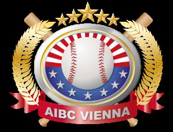 AIBC Vienna